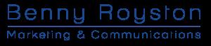 Benny-Royston-Logo-Final