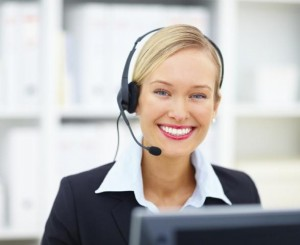 Marketing Solutions Call Answering Services