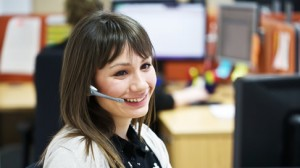 Call answering service marketing solutions