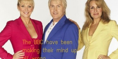 Bucks Fizz Eurovision Song Contest Social Media Campaign iwantmyfizz
