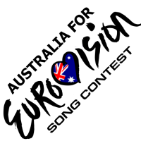 Australia enter 2015 Eurovision Song Contest