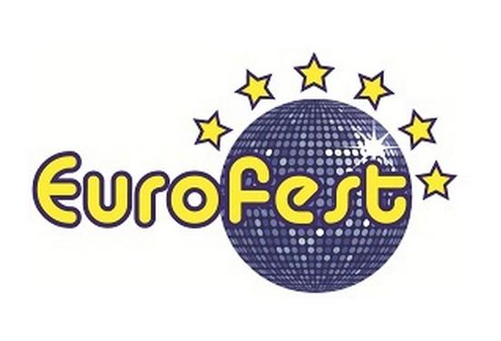 Eurofest Bristol Pride Eurovision